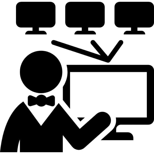 Mantenimiento informatico madrid europesip te ayuda - Mantenimiento informatico madrid ...